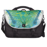 musica bags for laptop
