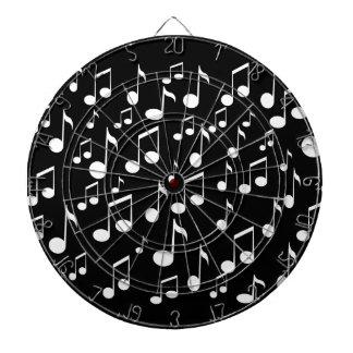 Música Beats_