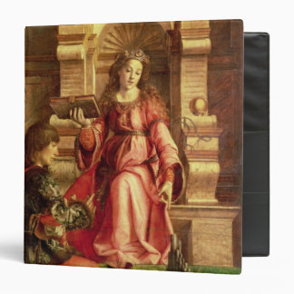 """Música, c.1480 carpeta 1 1/2"""""""