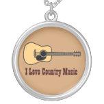 Música country grimpola