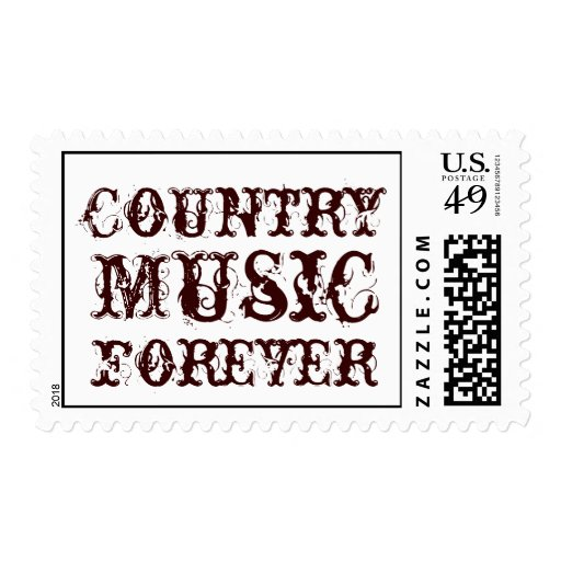 música country para siempre sellos