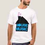 Música de la casa playera