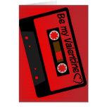 Música de la tarjeta del día de San Valentín