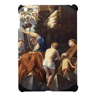 Música de Paolo Veronese
