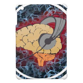 Música del cerebro