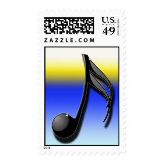 Música: La lengua universal Envio