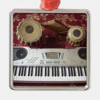 Música Makers.JPG de Hakuna Matata Adornos De Navidad