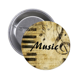 Música Pins