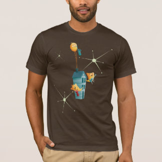 Musical Bits T-Shirt