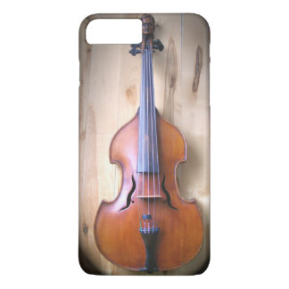 Musical Instrument Phone Case by Leslie Harlow