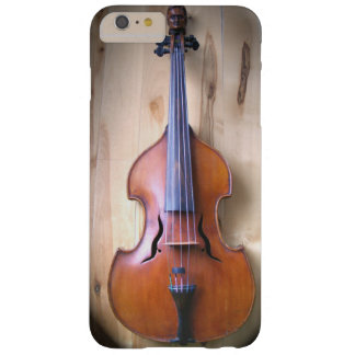 Musical Instrument Phone Case by Leslie Harlow Barely There iPhone 6 Plus Case