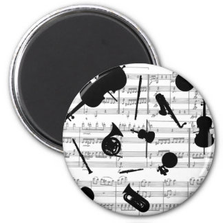 musical instruments grayscale copy.pdf 2 inch round magnet