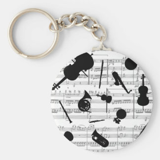 musical instruments grayscale copy.pdf keychain