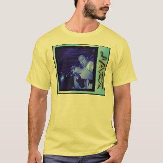 Musical Interludes: Vintage Jazz T-Shirt