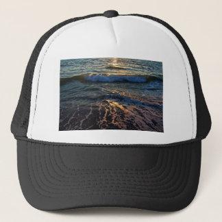 Musical Legacy Trucker Hat