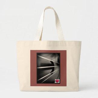 Musical Lifetimes Cello Strings Tote Bag