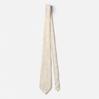 Musical Magic Tie