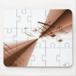 Musical Note -Mousepad-