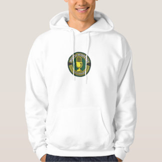 Musical Occupation Hoodie
