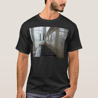 Musical Reflections T-Shirt