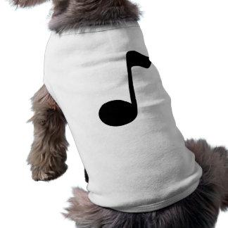 Musical Shirt