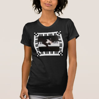 Musical Sleep Shirt