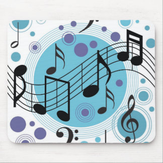 Musical Tapete De Raton