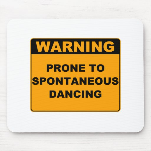 Musical Theater Mouse Pads