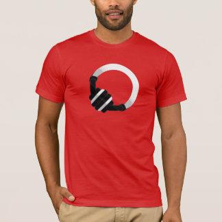 Musically Sound T-Shirt