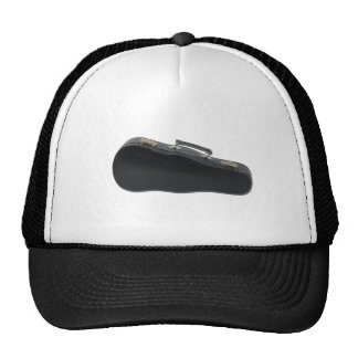 MusicCase102811 Hats