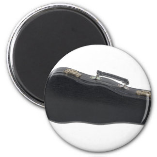MusicCase102811 Magnet