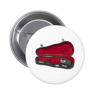 MusicCaseHatFullMoney121211 Pins