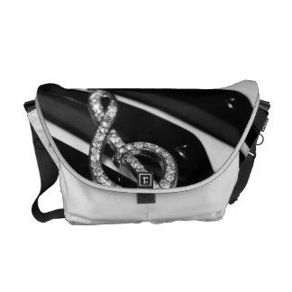 Musician Bag