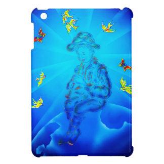 Musician iPad Mini Cover