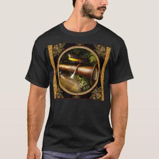 Musician - Untarnishable reputation T-Shirt