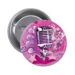 musicmic button