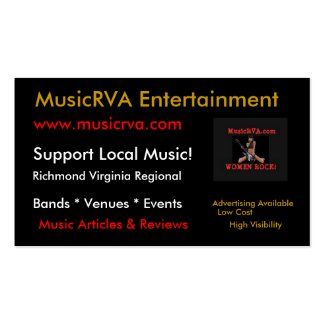 New MusicRVA products Musicrva_business_cards-rd20547162a6a4a279fd966d464b56994_xwjey_8byvr_325