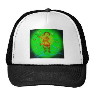 Musikant Trucker Hat