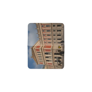 Musikverein, Wien Österreich Business Card Holder