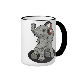 Musiphant Cup