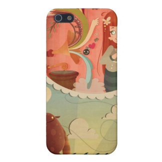 Musique Cases For iPhone 5
