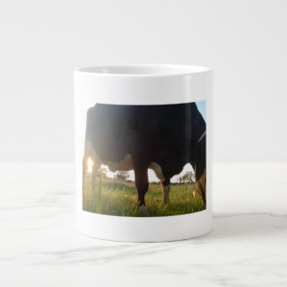 musk giant coffee mug
