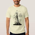 Muskie Lunge T-shirt