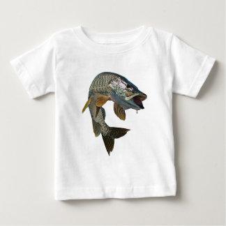 Musky 4 baby T-Shirt