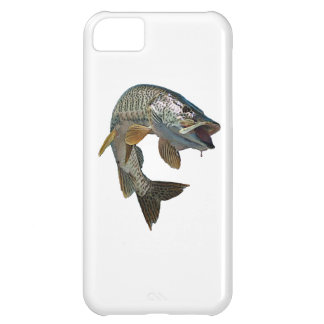 Musky 4 case for iPhone 5C
