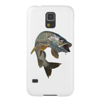 Musky 4 case for galaxy s5