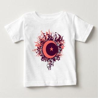 Muslima Baby T-Shirt