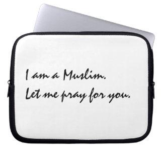 Muslim's