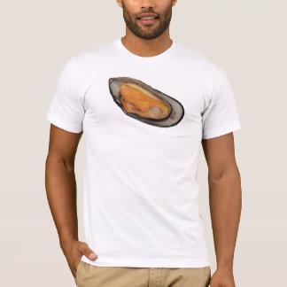 Mussel Shirt
