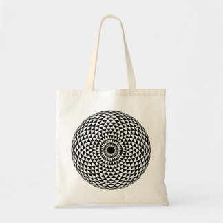 Must Have Hypnotic Tote